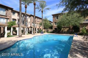 2434 E Roma Avenue, Phoenix, AZ 85016