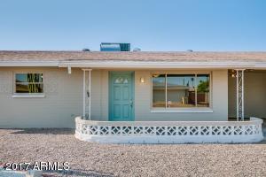 6433 E DALLAS Street, Mesa, AZ 85205
