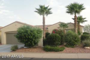 13538 W JUNIPERO Drive, Sun City West, AZ 85375