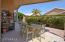 3731 N 150TH Court, Goodyear, AZ 85395