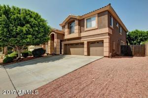 6890 W AVENIDA DEL REY Road, Peoria, AZ 85383