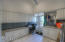 Mud/LaundryRoom with office