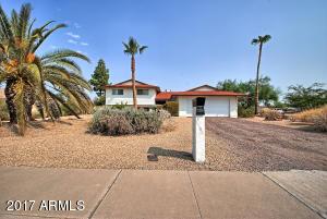 5302 W GREENWAY Road, Glendale, AZ 85306
