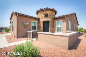 41582 W SNOW BIRD Lane, Maricopa, AZ 85138
