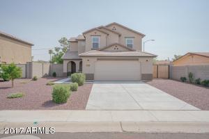2627 E WALLACE Avenue, Phoenix, AZ 85032