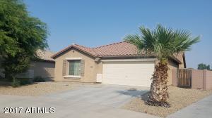 829 S 113TH Avenue, Avondale, AZ 85323