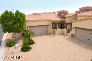 6202 E MCKELLIPS Road, 236, Mesa, AZ 85215