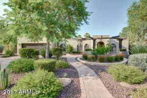 5826 E WALTANN Lane, Scottsdale, AZ 85254