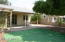 12106 S TOMI Drive, Phoenix, AZ 85044