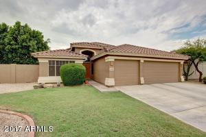 5135 E LIBBY Street, Scottsdale, AZ 85254