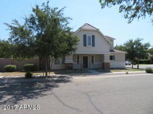 1205 S 121ST Lane, Avondale, AZ 85323