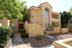 1333 E MORTEN Avenue, 124, Phoenix, AZ 85020