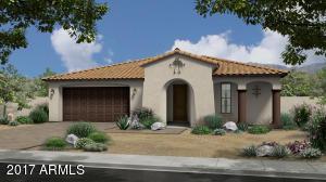 10244 E THISTLE Avenue, Mesa, AZ 85212