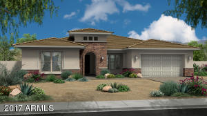 5810 S CROWLEY Avenue, Mesa, AZ 85212