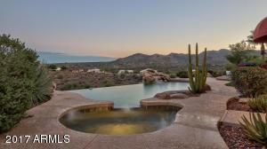 15437 E Richwood Avenue, Fountain Hills, AZ 85268