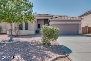 6609 W FLORENCE Avenue, Phoenix, AZ 85043