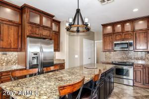 3217 W WALDEN Court, Anthem, AZ 85086