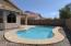 12405 W YUMA Street, Avondale, AZ 85323