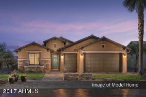 4636 W Agave Avenue, Eloy, AZ 85131