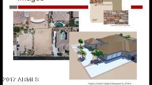 17932 W SAN MIGUEL Avenue, Litchfield Park, AZ 85340