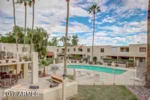 3313 N 68TH Street, 117, Scottsdale, AZ 85251