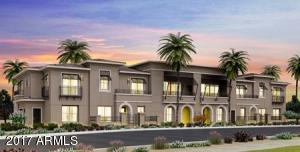 6565 E THOMAS Road, 1098, Scottsdale, AZ 85251