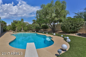 12526 W PAINTBRUSH Drive, Sun City West, AZ 85375