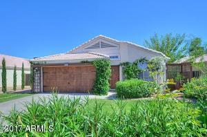 3419 E PARADISE Lane, Phoenix, AZ 85032