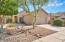 40549 N Territory Trail, Anthem, AZ 85086