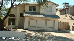 3733 W CIELO GRANDE Avenue, Glendale, AZ 85310