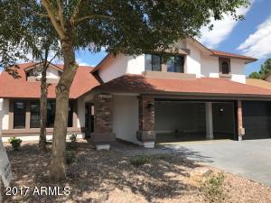 6380 W ANGELA Drive, Glendale, AZ 85308