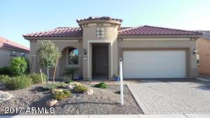 26447 W VISTA NORTH Drive, Buckeye, AZ 85396