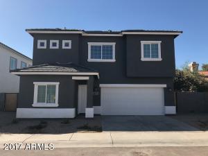 7120 N 27th Lane, Phoenix, AZ 85051
