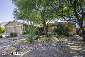 13615 W WINDSOR Boulevard, Litchfield Park, AZ 85340