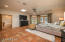 Master Suite with French Doors