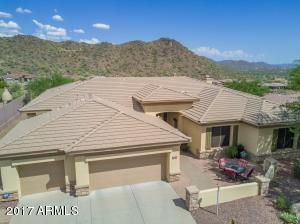 42415 N BACK CREEK Way, Anthem, AZ 85086