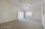 1668 S 172ND Drive, Goodyear, AZ 85338