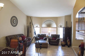 3623 N COPENHAGEN Drive, Avondale, AZ 85392