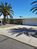 5427 E DALLAS Street, Mesa, AZ 85205