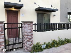 1406 W MAIN Street, 115, Mesa, AZ 85201