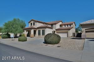 15148 W MINNEZONA Avenue, Goodyear, AZ 85395