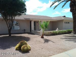7845 E LINDNER Avenue, Mesa, AZ 85209