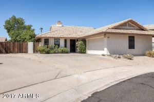 1480 W CAMINO Court, Chandler, AZ 85224