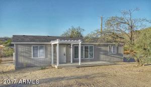 2208 W ESTRELLA Road, New River, AZ 85087