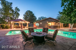 9504 S KENNETH Place, Tempe, AZ 85284