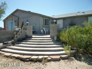 36305 W PIMA Street, Tonopah, AZ 85354
