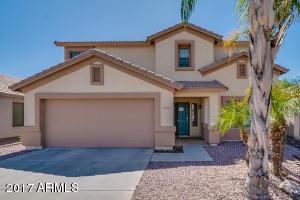 11205 W ELM Lane, Avondale, AZ 85323