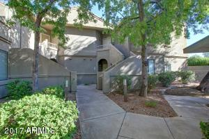 15252 N 100TH Street, 2147, Scottsdale, AZ 85260