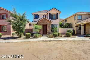 941 E AGUA FRIA Lane, Avondale, AZ 85323