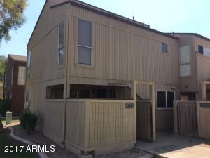 2686 E SILK OAK Drive, Tempe, AZ 85281